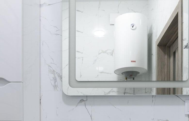 Water Heater Maintenance Tips That Will Help Your Appliance Last Longer